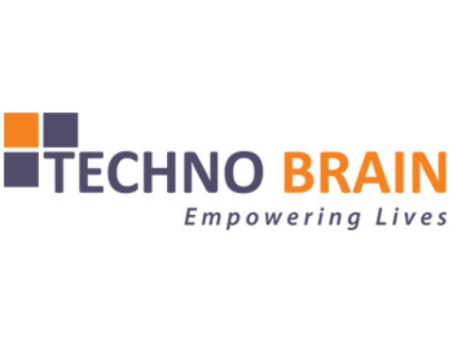 Techno Brain Group Limited